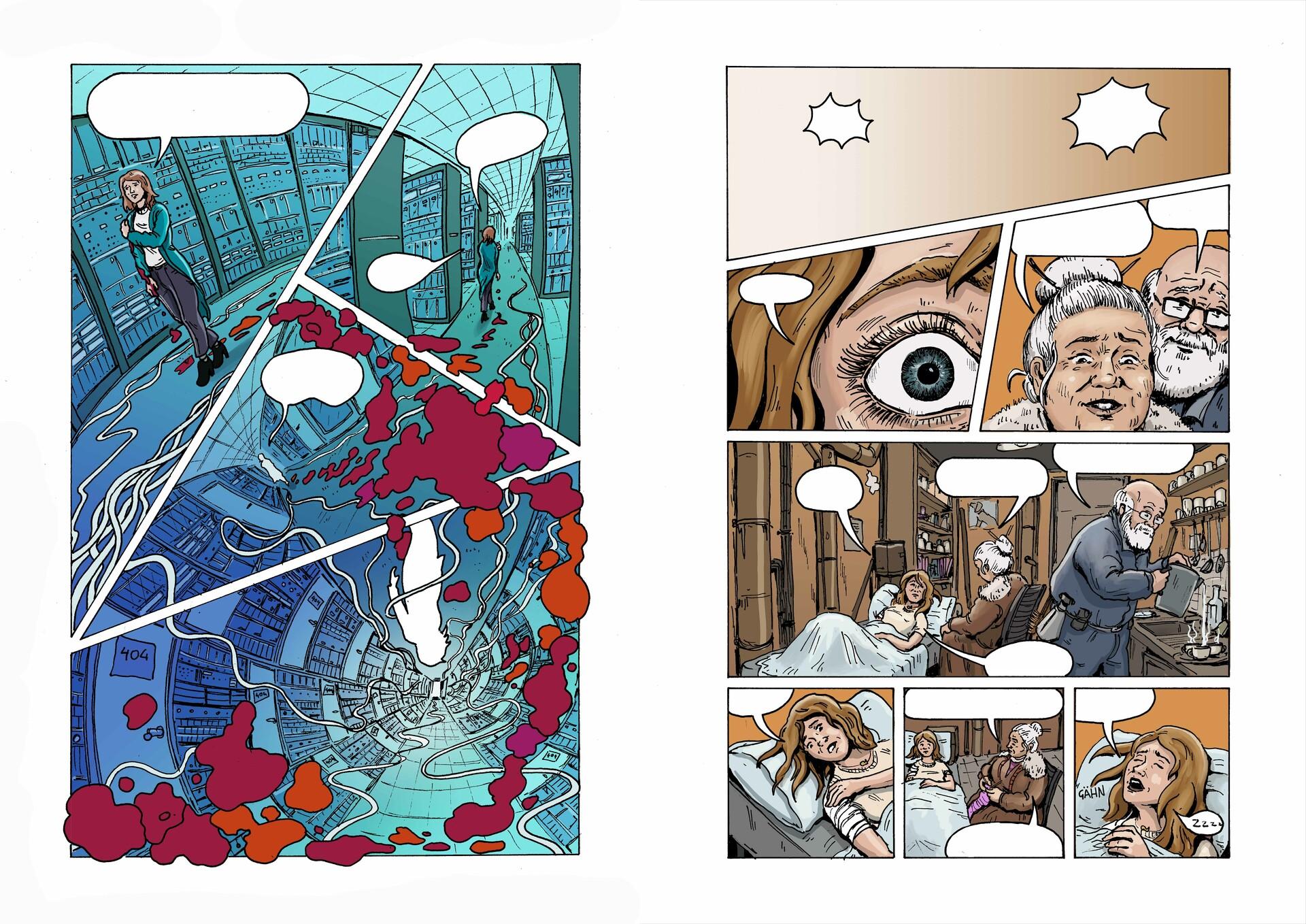 Nicolas rivero page14 15color kl