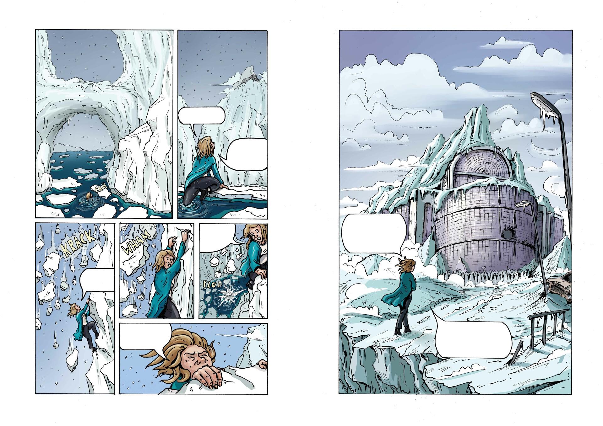 Nicolas rivero page20 21color kl