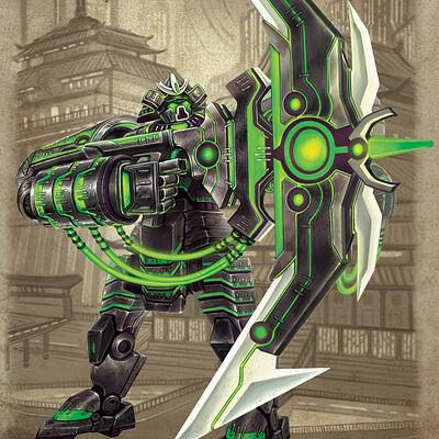 Gunship revolution ss 3