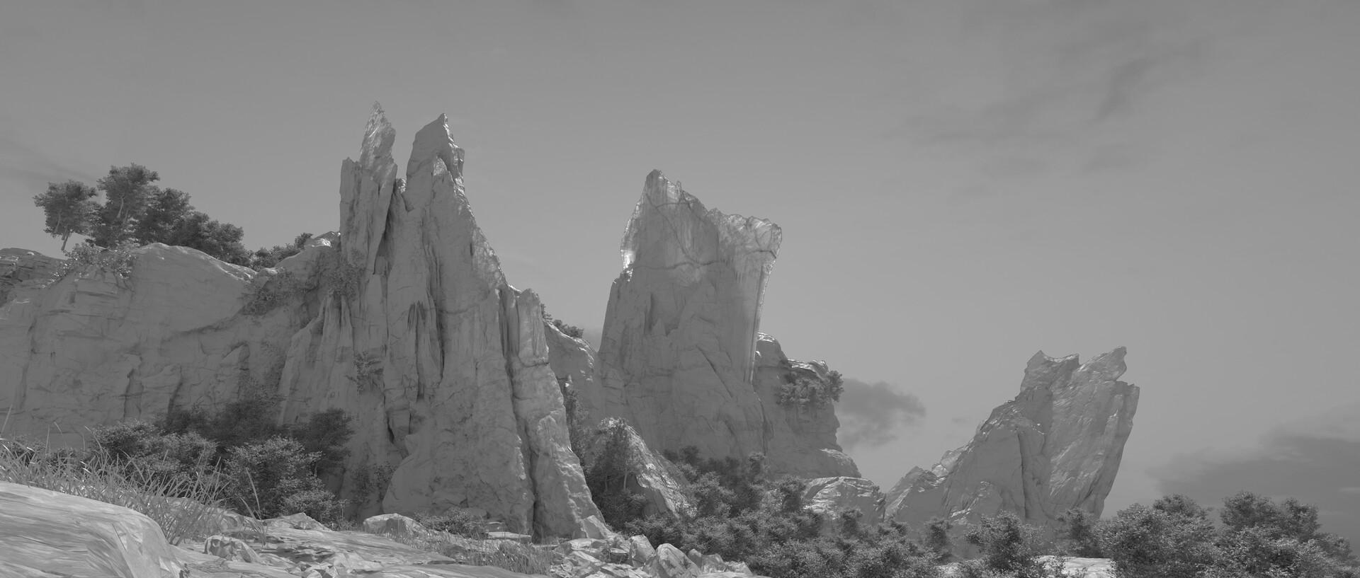 Pablo dominguez mountains2