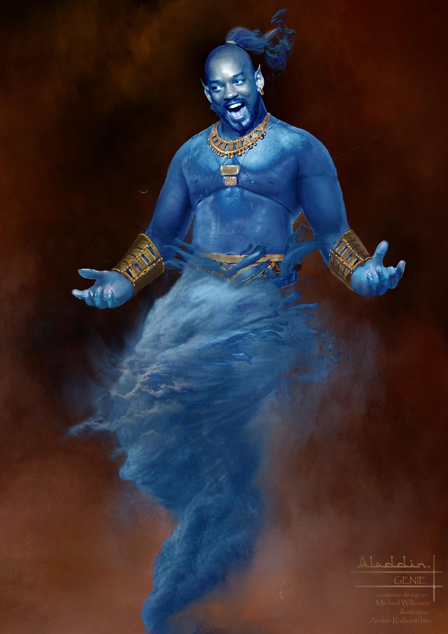 Aladdin [Disney - 2019] - Page 43 Andrei-riabovitchev-01-genie-21-03-2017-lamp-v001a-ar