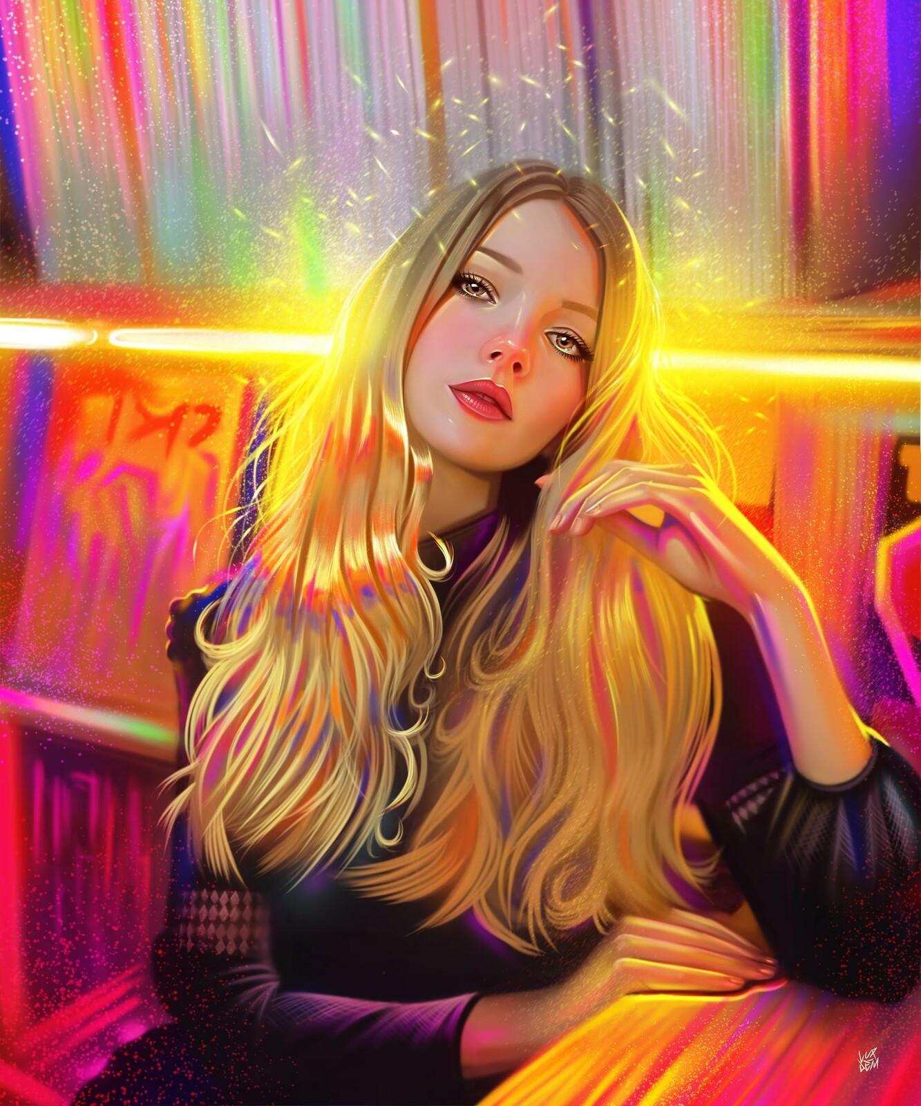 My Portrait Brush Set: https://www.artstation.com/vurdem/store/YxPB/portrait-brush-set-for-photoshop