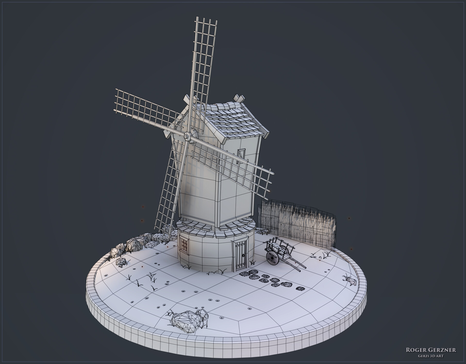 Roger gerzner rogergerzner windmill 05