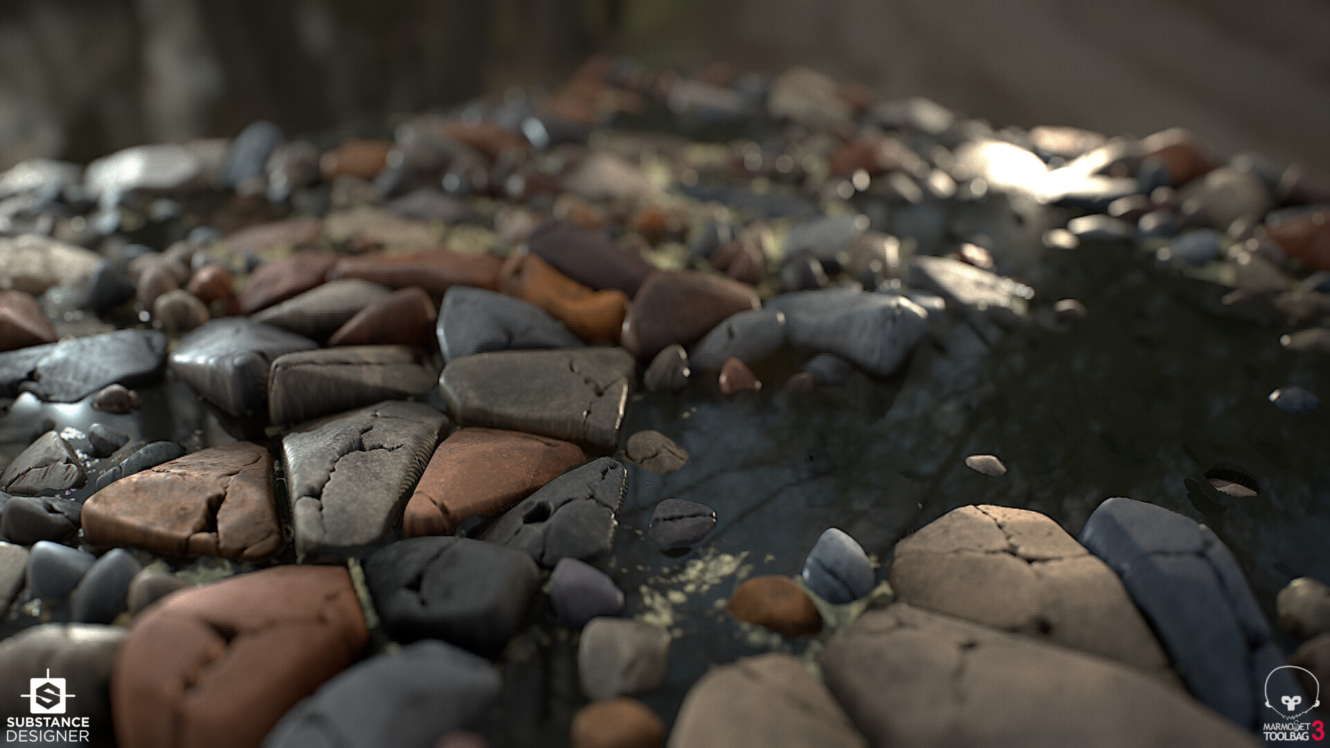 Gregory bove gregou riverrocks render02