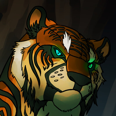 Taylor gooden tiger concept resize