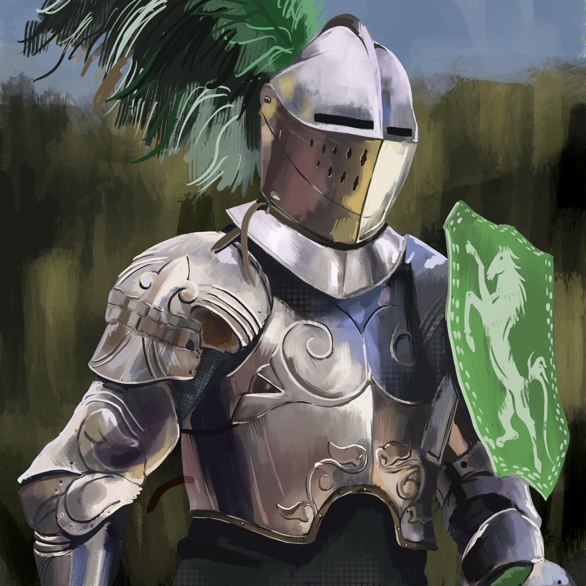 eric-carpe-study-knight-ii.jpg?156528731