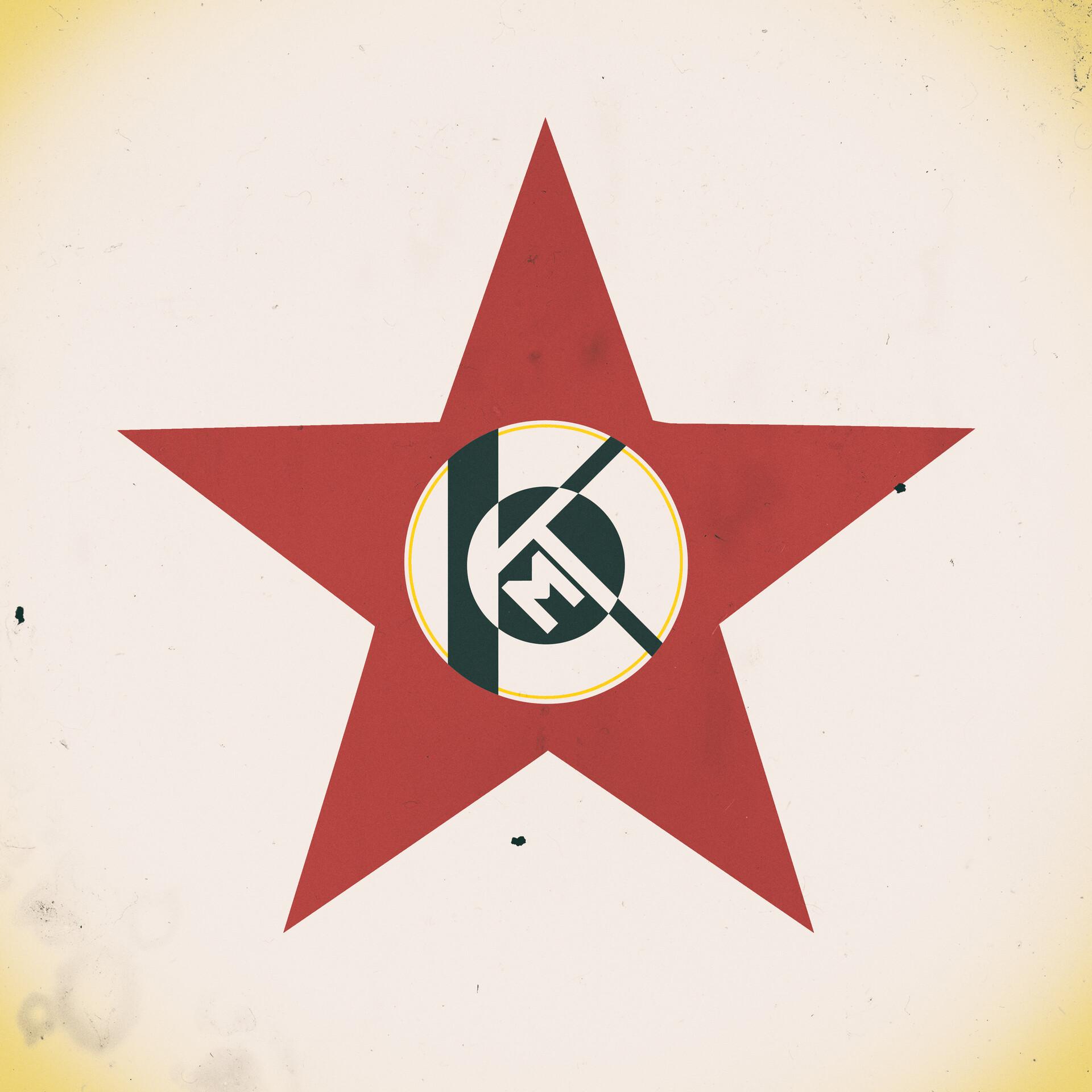 Ben nicholas bennicholas kom graphicdesign star 01