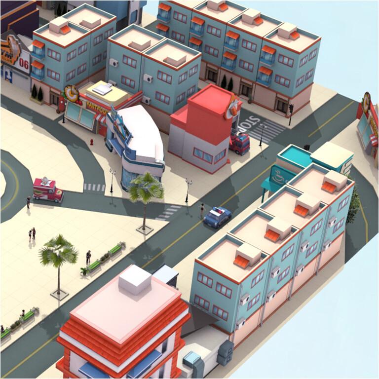 Viart studios game02 6