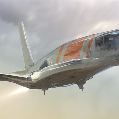 Col price starliner18