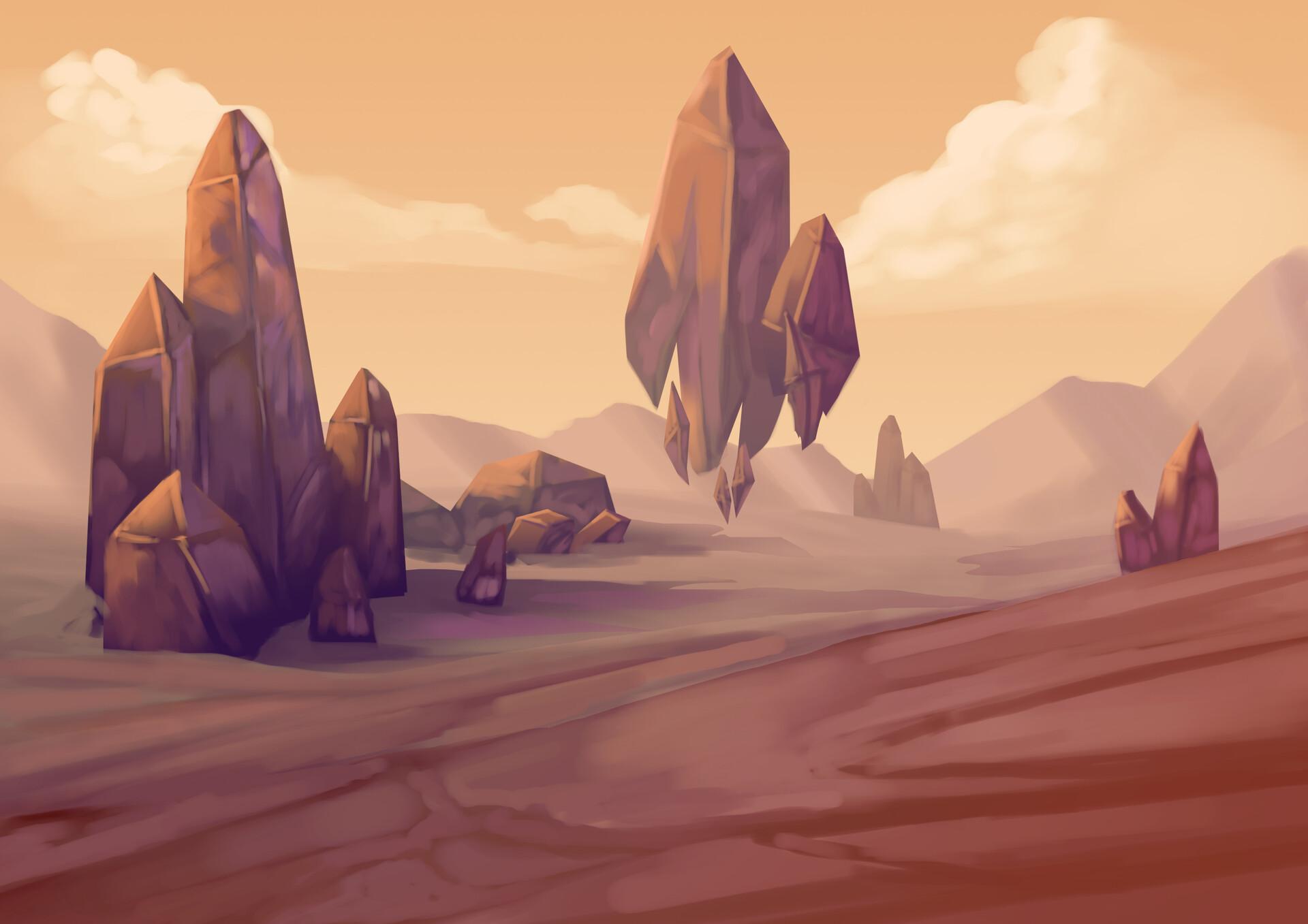 E mali ware landscape2