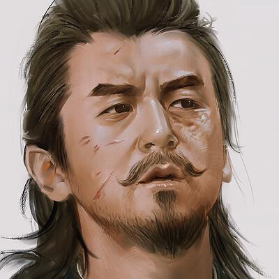 Peter xiao 705