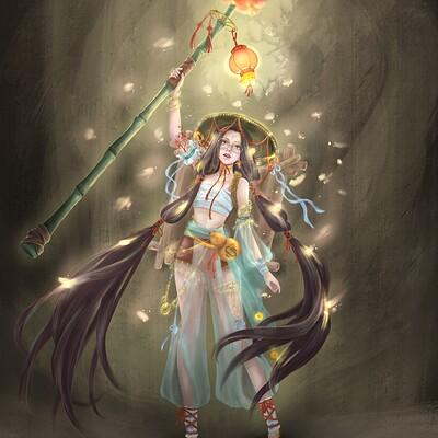Khanh nguyen character1final