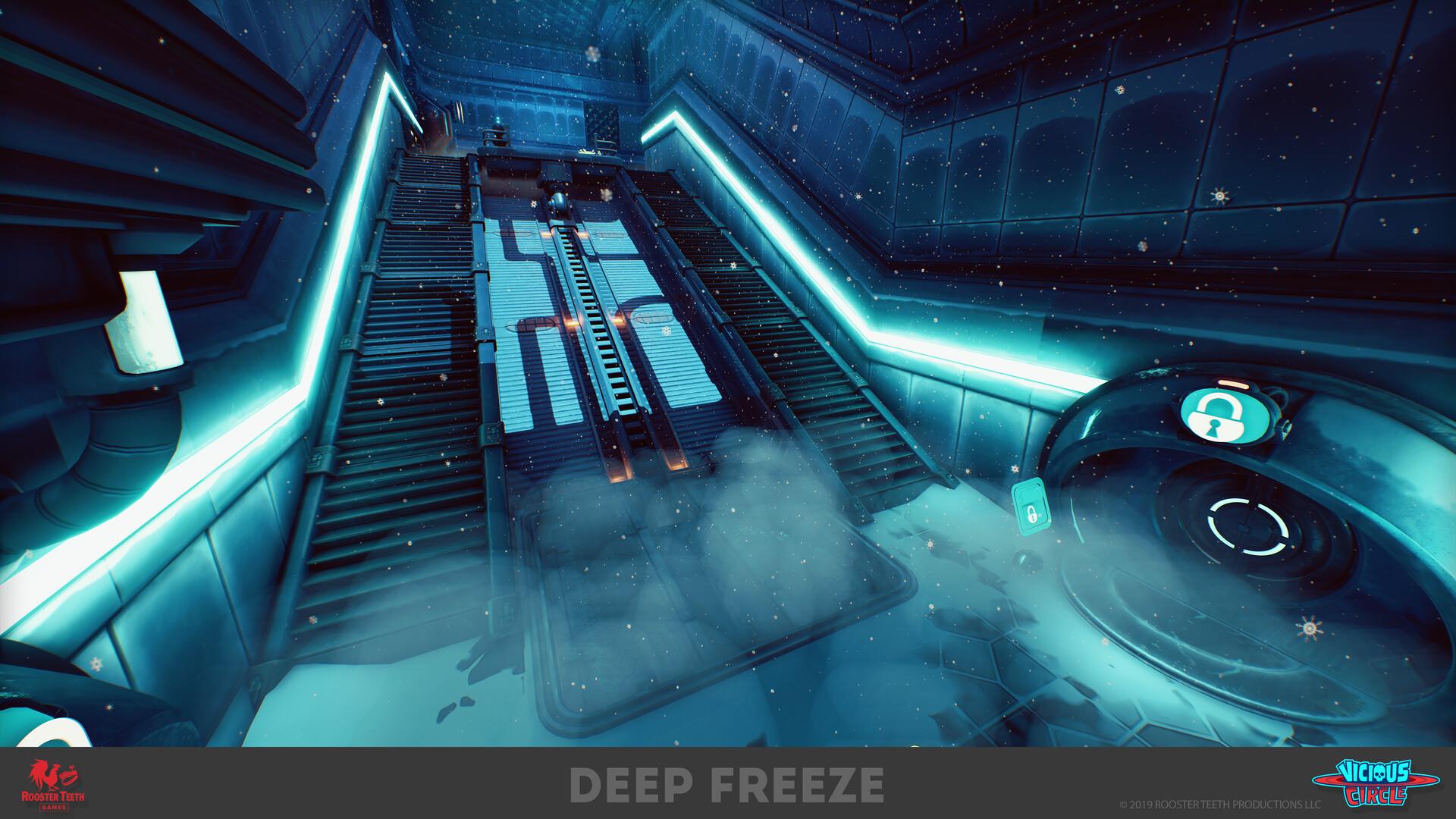 Markel milanes deep freeze renders 04