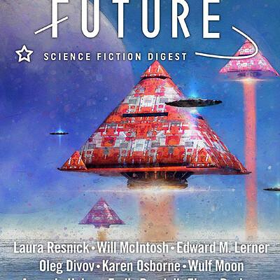 Luca oleastri futuresfv3cover