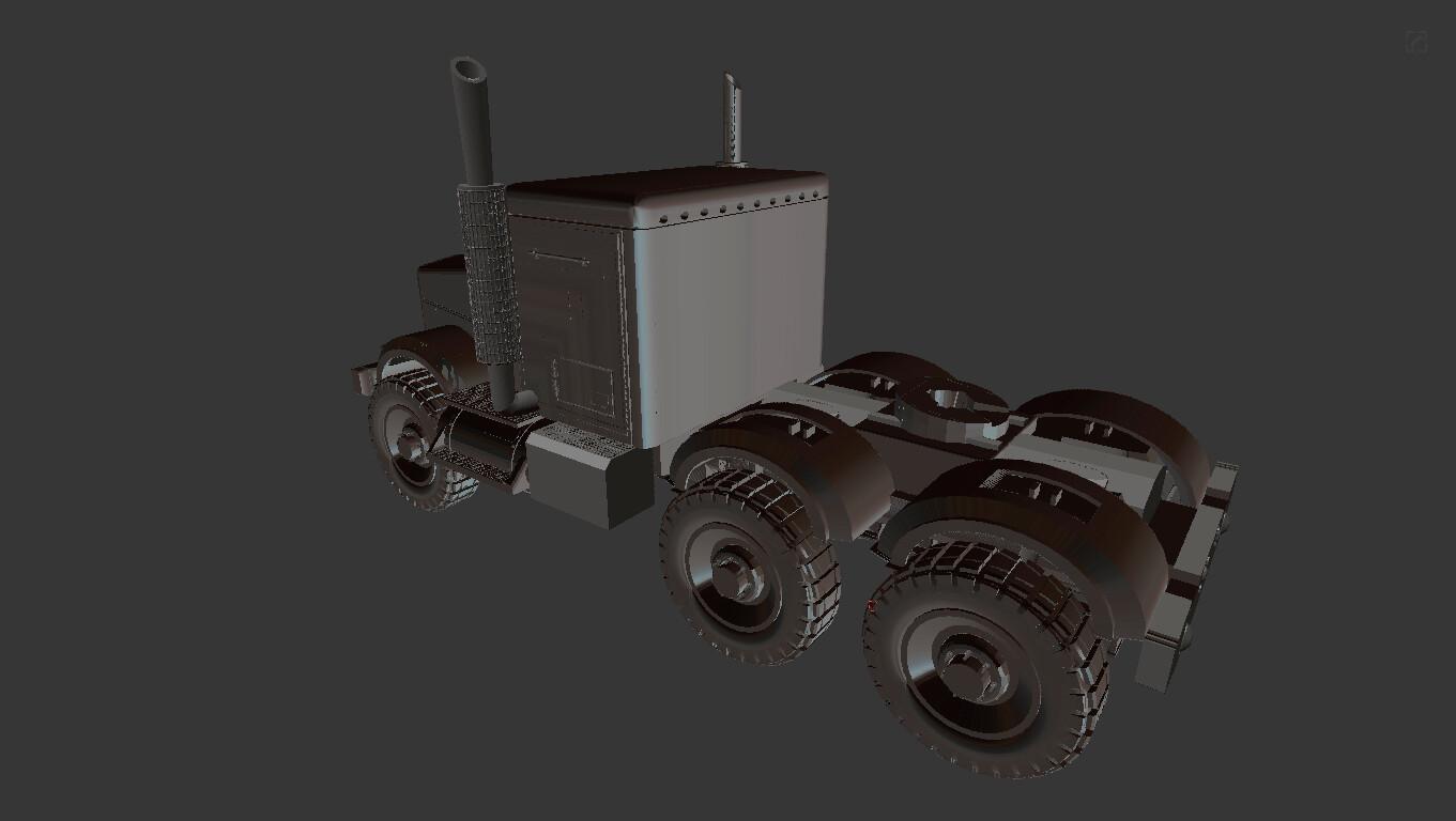 truck massout2