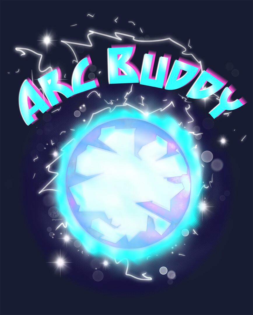 ARC BUDDY