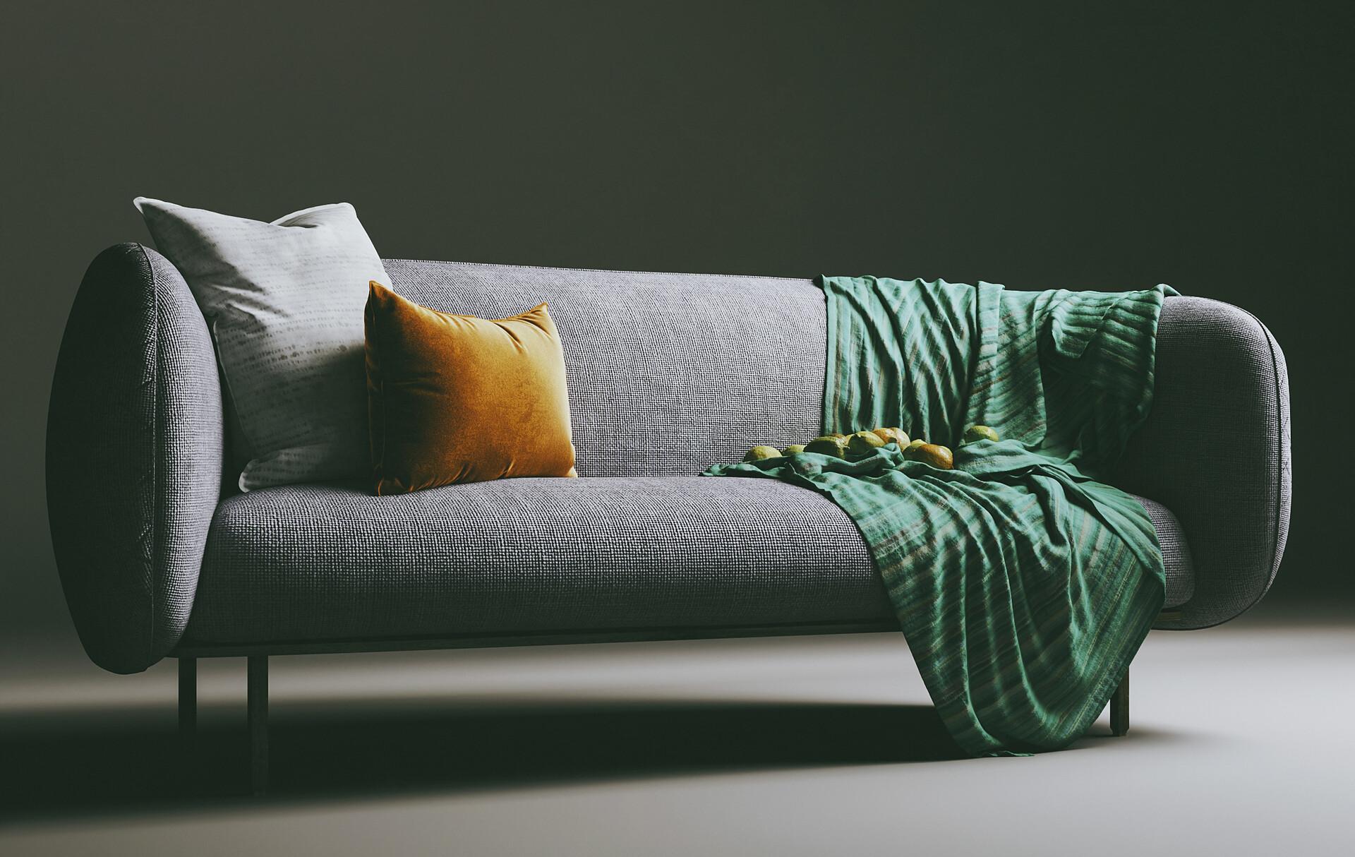 Elias seifi comfort sofa 027 hq