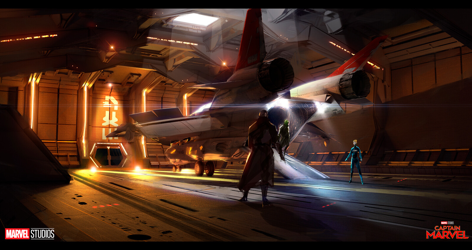Pablo carpio captainmarvel marvelinterior keyframe3 pc