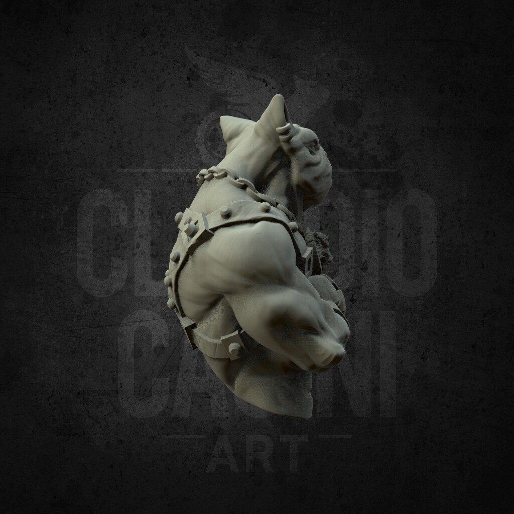 Claudio casini art 0 2