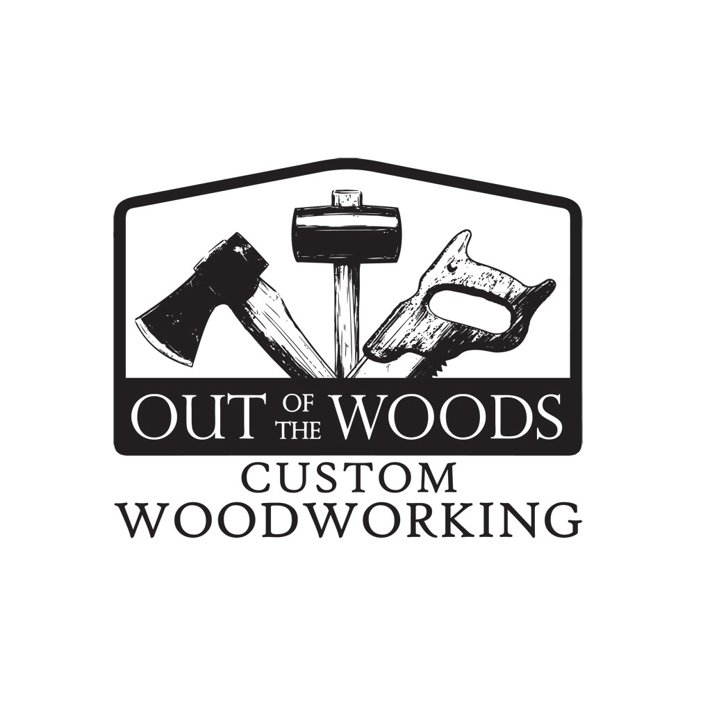 Andrew sebastian kwan out of the woods logo lo res web file
