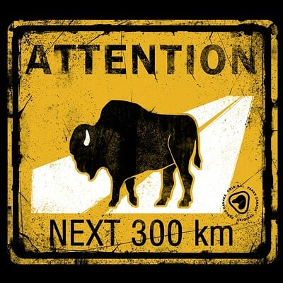 Andrew sebastian kwan buffalo crossing sml
