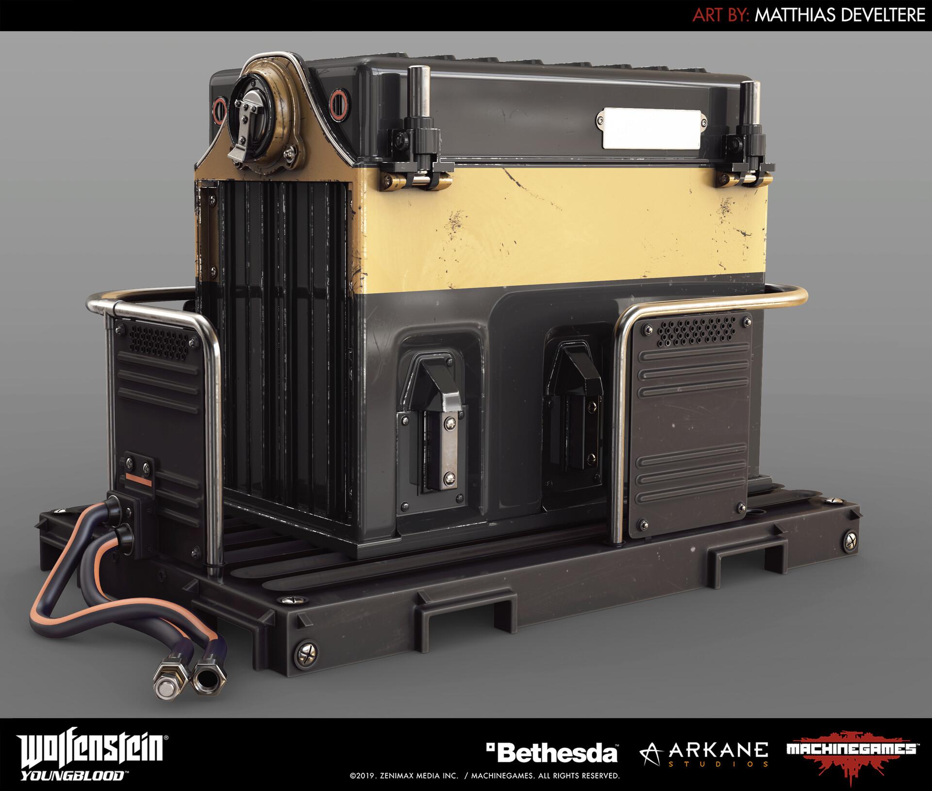 Matthias develtere crate 4