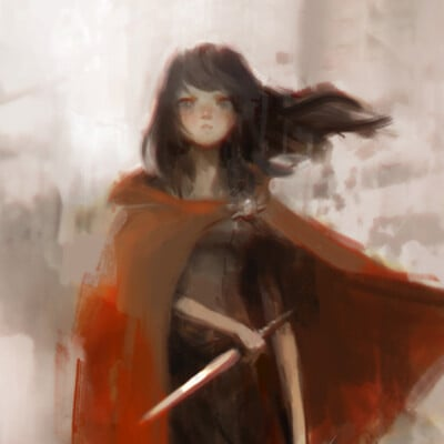 Alex chow the heights