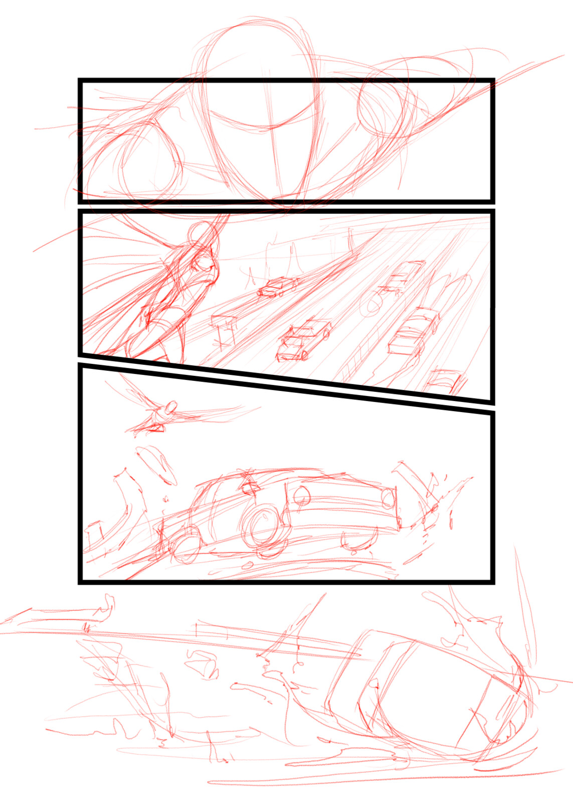 Page 01 Rough