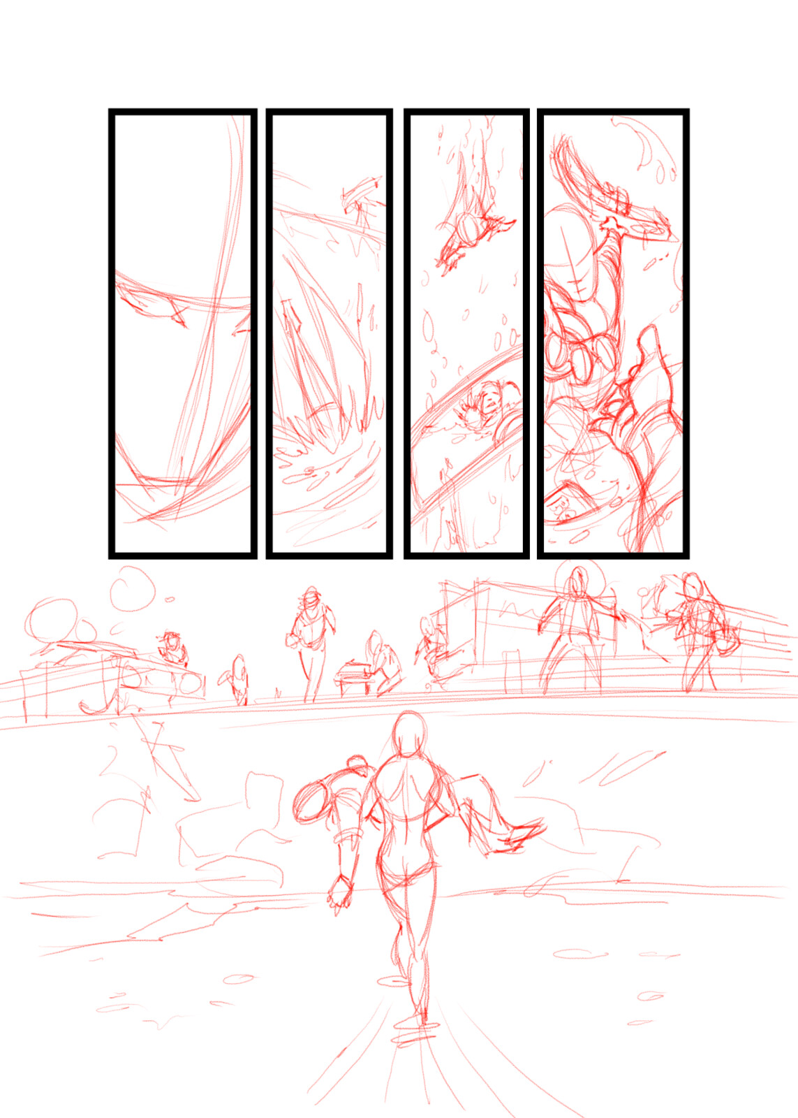 Page 02 Rough
