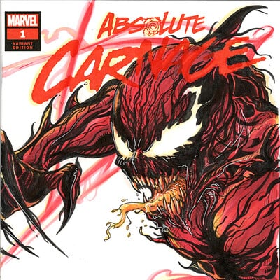 Loc nguyen 2019 08 11 absolute carnage sketchcover