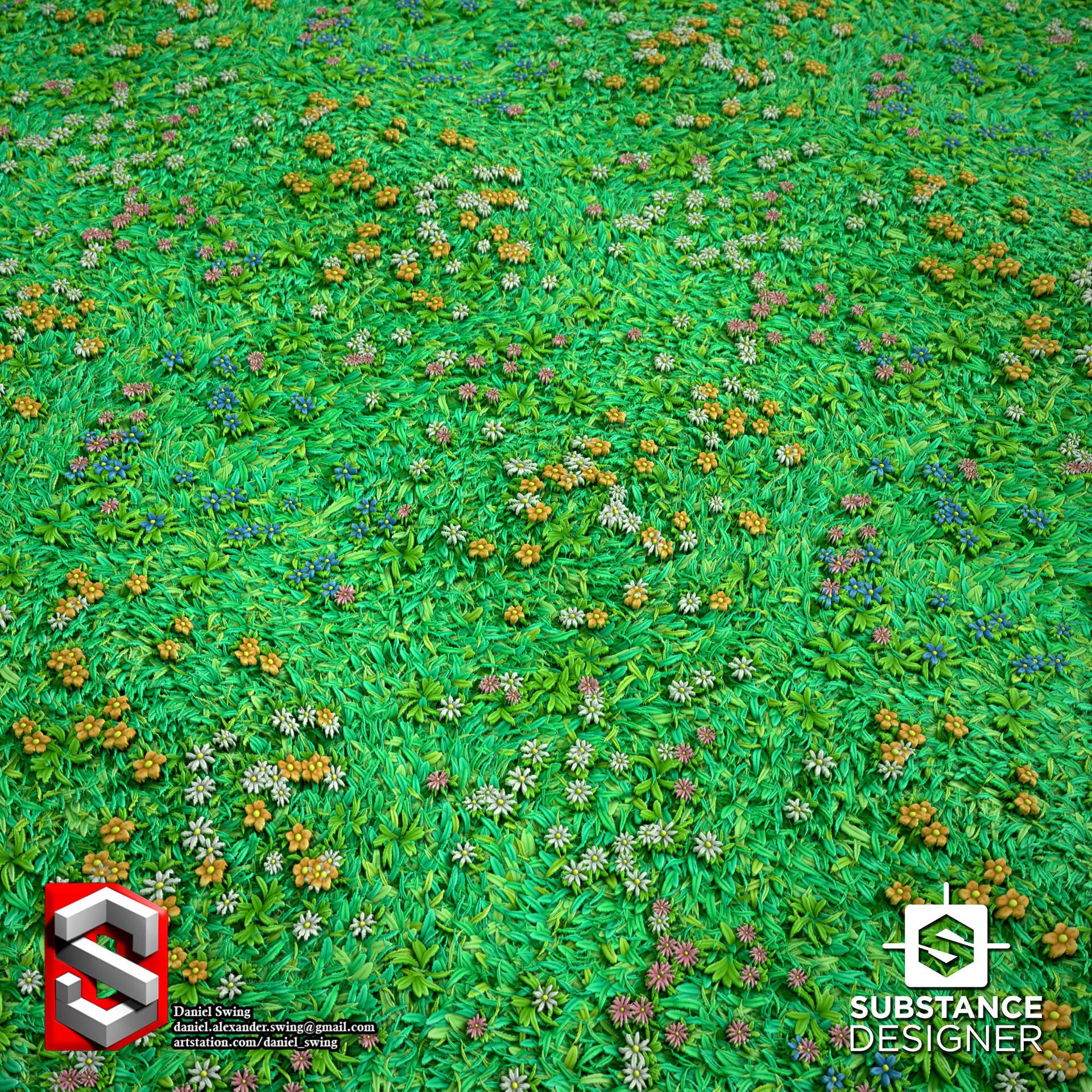 Daniel swing ghibligrasswip danielswing 4 2
