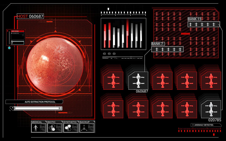Brian higgins graphics2