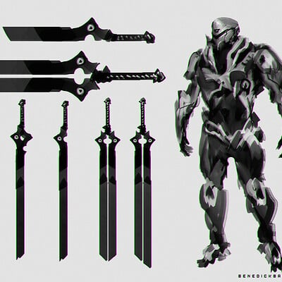 Benedick bana havok 02 final