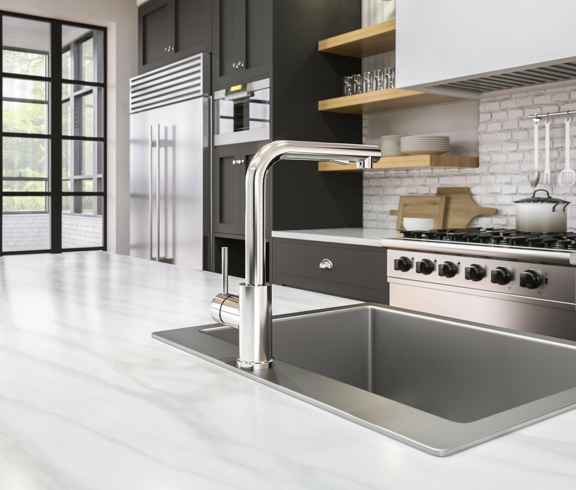 Derek malone stealer faucet kitchen faucet detail r2