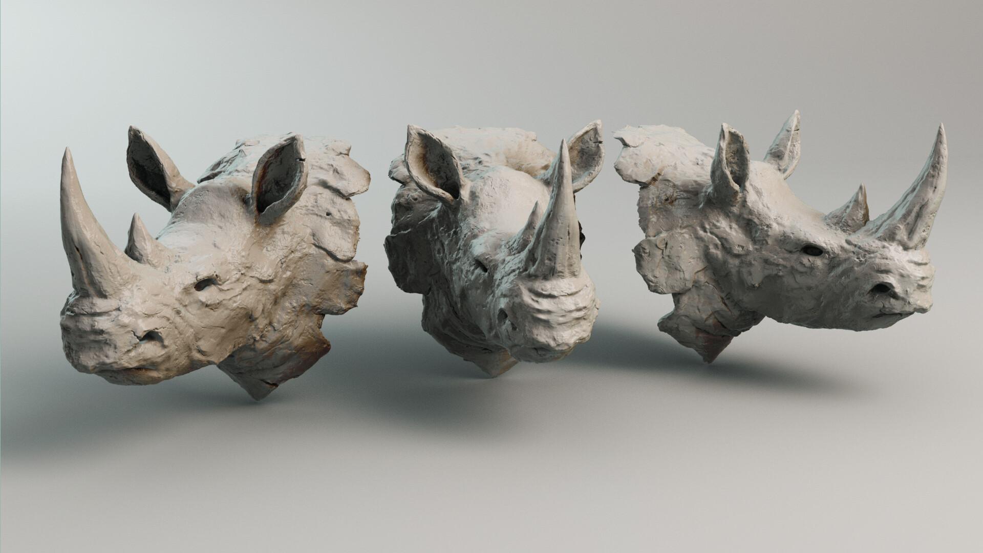 Suzy bouche rhino v02 copie
