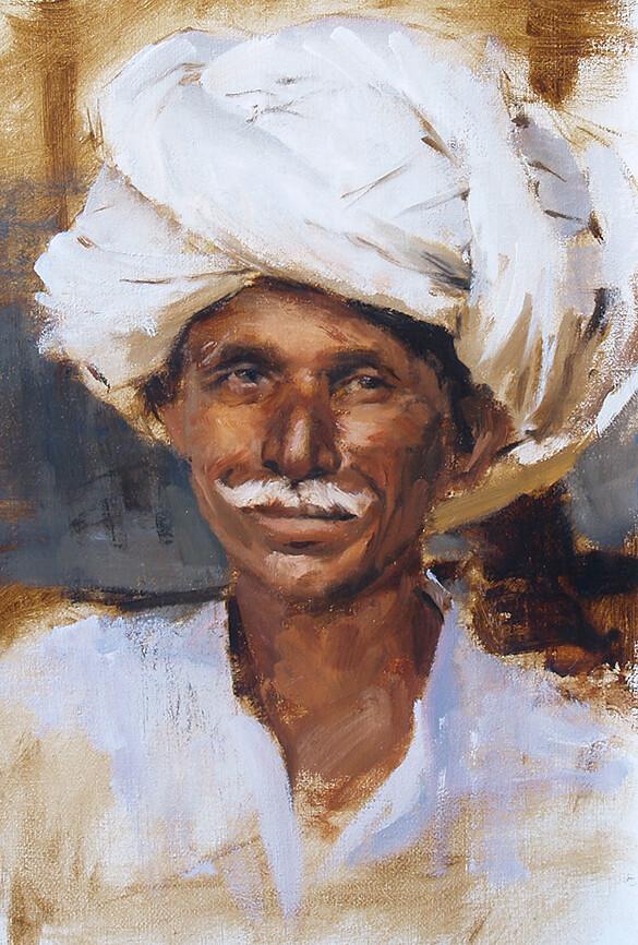 Jonathan hardesty rajasthani farmer medium