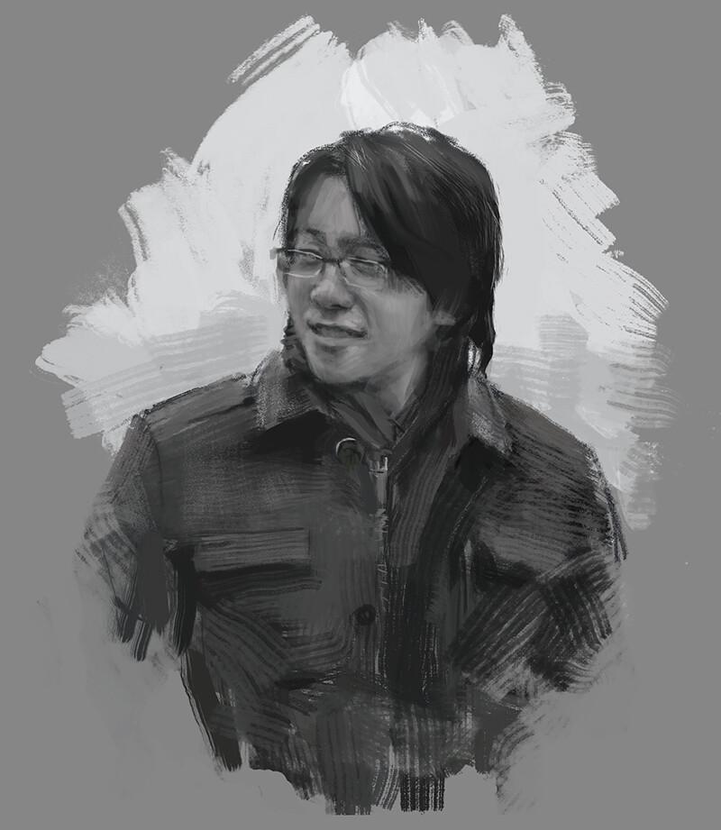 Jonathan hardesty bobby chiu portrait websize