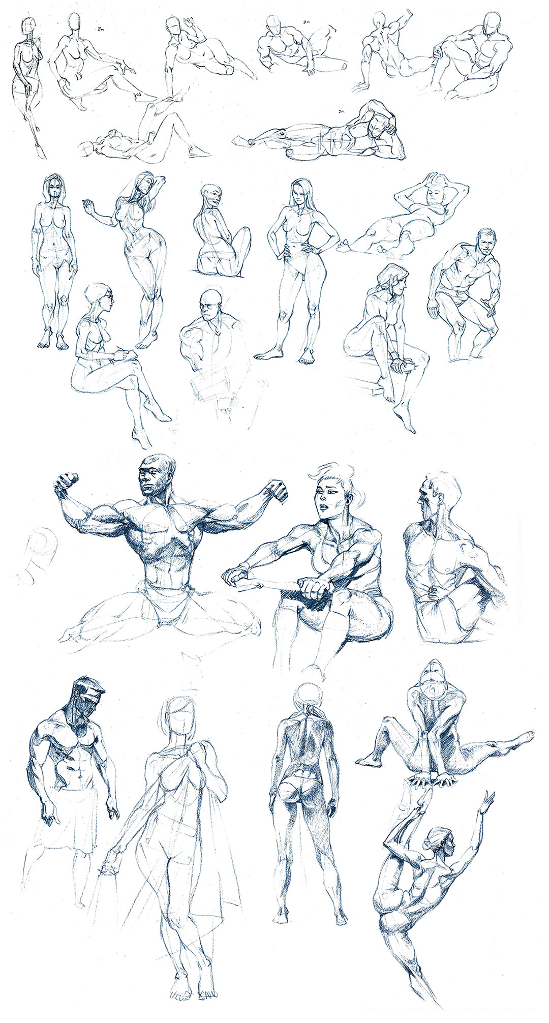 Matt rhodes figurestudies 10small