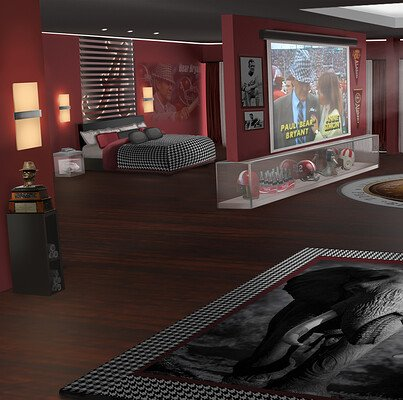 Danny kundzinsh suite design final