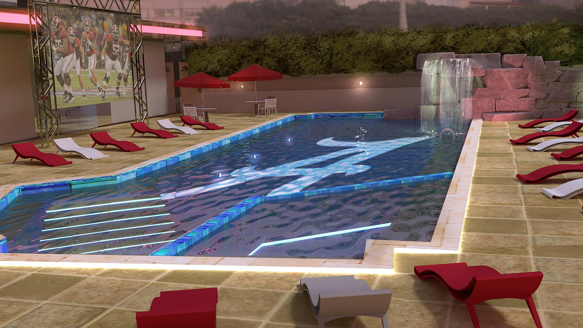 Danny kundzinsh hotel pool final render2