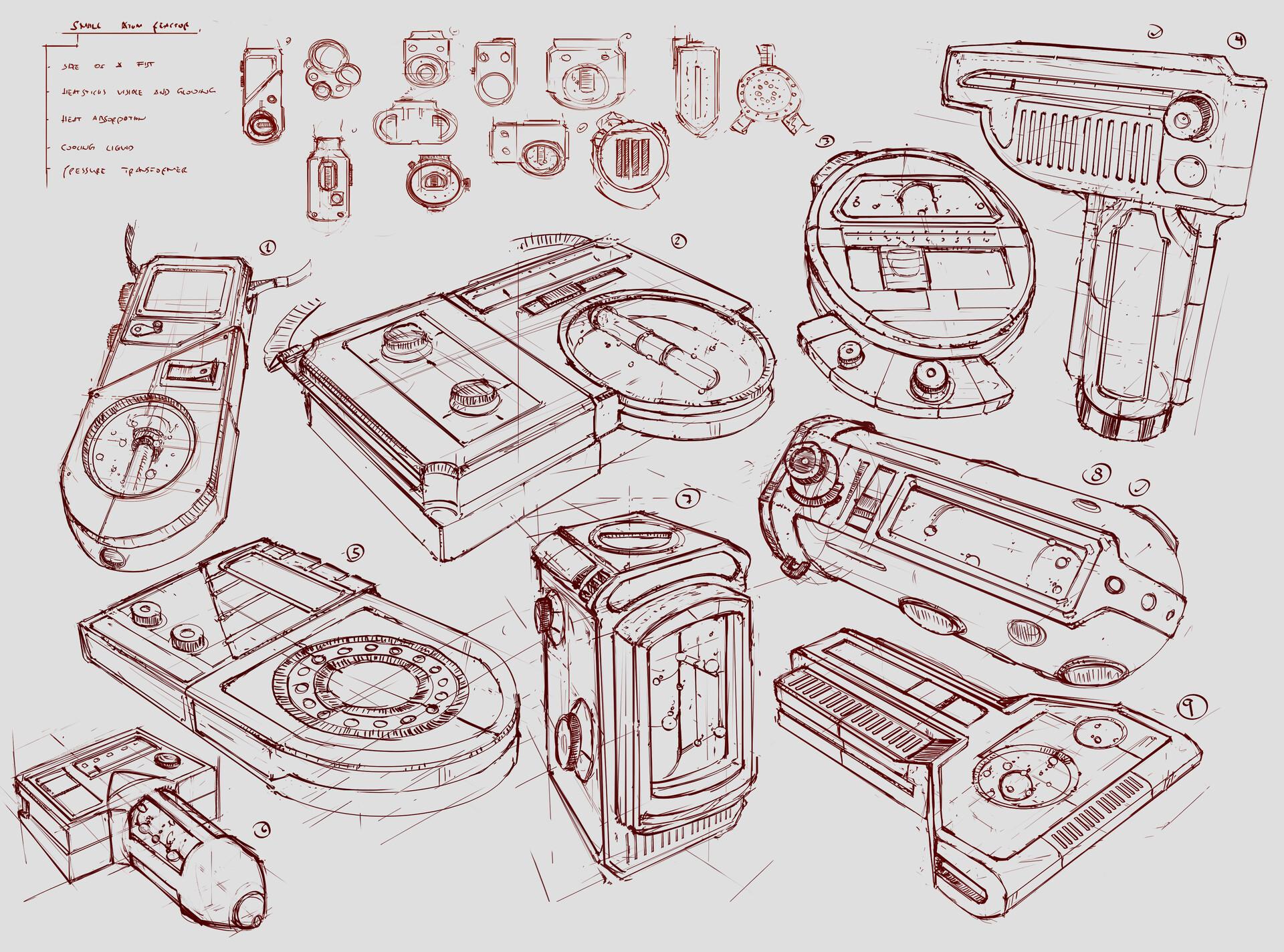 Max schiller 190810 thefoundation smallatomreactordesign ideation v01 web