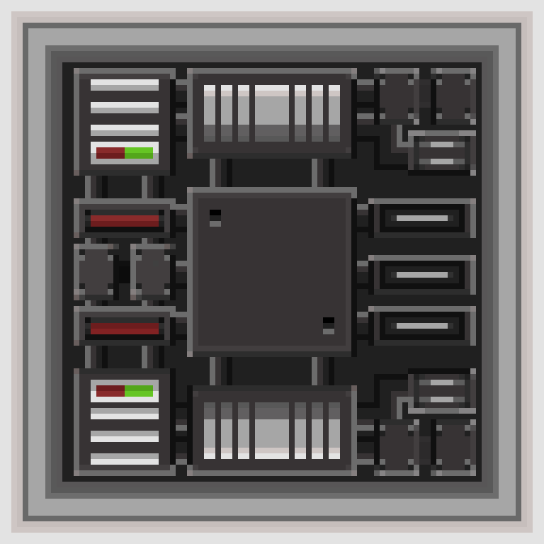 Hangar Tiles (Combined). The dimensions are 32x32.