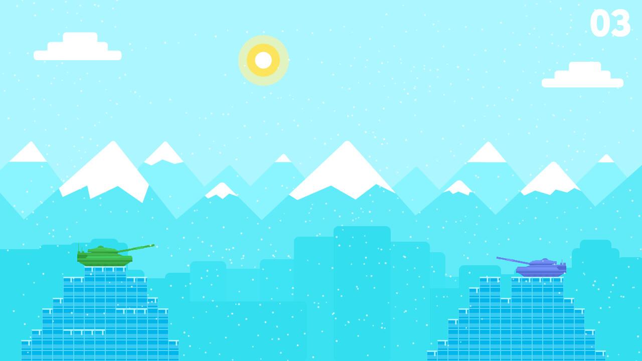 Vibhas virwani gameplay3