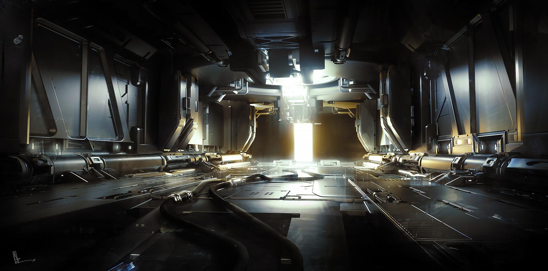 Amir zand scific02