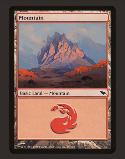 Duncan halleck mountain dh
