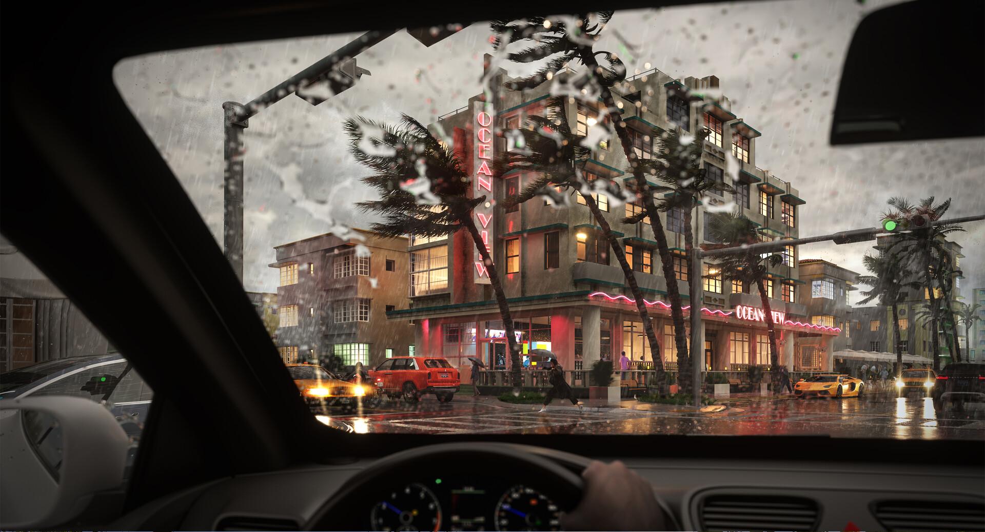 kirill-gilyazov-wide-view-rain-3k.jpg