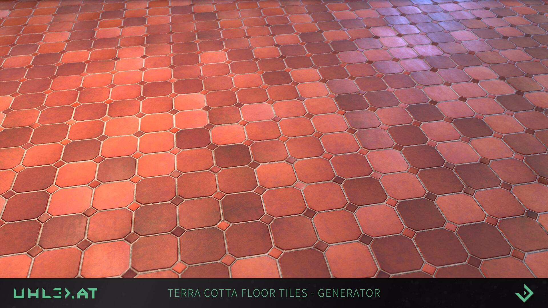 Dominik uhl terracottafloor generator detail 02