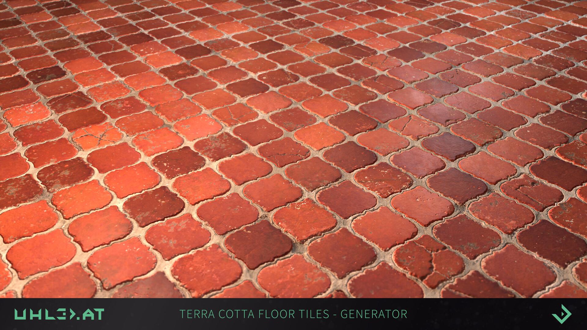 Dominik uhl terracottafloor generator detail 03