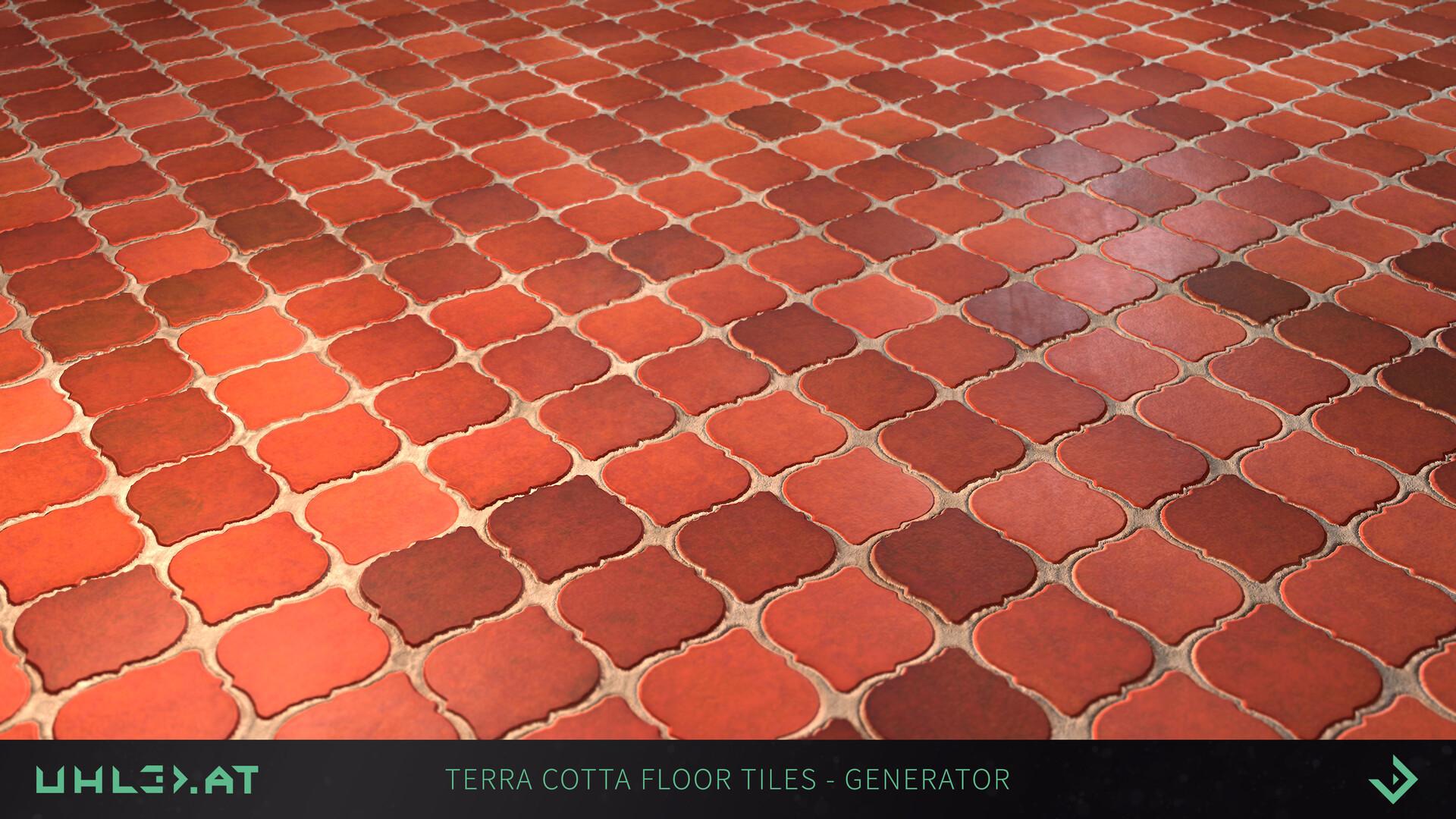 Dominik uhl terracottafloor generator detail 04