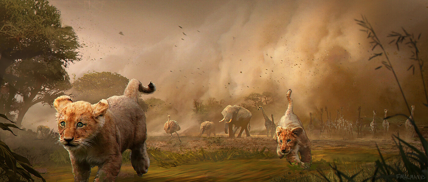 Le Roi Lion [Disney - 2019] - Page 34 Finnian-macmanus-sandstorm-fm